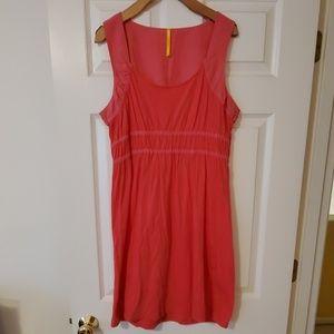 Lole Dress